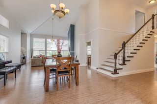 Photo 10: 1475 PURCELL Drive in Coquitlam: Westwood Plateau House for sale : MLS®# R2462667
