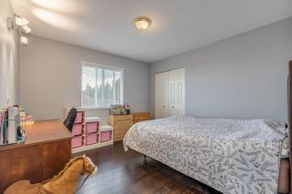 Photo 32: 1475 PURCELL Drive in Coquitlam: Westwood Plateau House for sale : MLS®# R2462667
