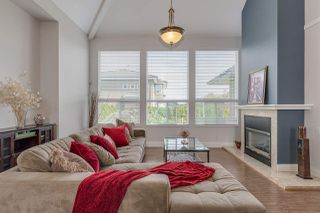 Photo 2: 1475 PURCELL Drive in Coquitlam: Westwood Plateau House for sale : MLS®# R2462667