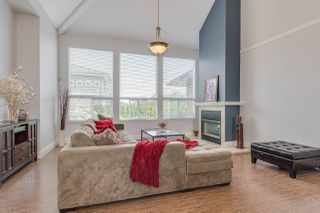 Photo 5: 1475 PURCELL Drive in Coquitlam: Westwood Plateau House for sale : MLS®# R2462667