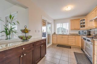 Photo 17: 1475 PURCELL Drive in Coquitlam: Westwood Plateau House for sale : MLS®# R2462667