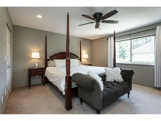 "Photo 11: 21023 45 Avenue in Langley: Brookswood Langley House for sale in ""Cedar Ridge - Central Langley"" : MLS®# R2467264"