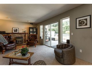 "Photo 9: 21023 45 Avenue in Langley: Brookswood Langley House for sale in ""Cedar Ridge - Central Langley"" : MLS®# R2467264"