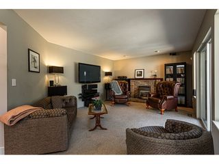 """Photo 24: 21023 45 Avenue in Langley: Brookswood Langley House for sale in """"Cedar Ridge - Central Langley"""" : MLS®# R2467264"""