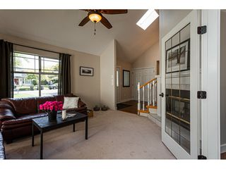 "Photo 23: 21023 45 Avenue in Langley: Brookswood Langley House for sale in ""Cedar Ridge - Central Langley"" : MLS®# R2467264"