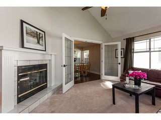 """Photo 8: 21023 45 Avenue in Langley: Brookswood Langley House for sale in """"Cedar Ridge - Central Langley"""" : MLS®# R2467264"""