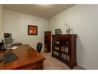 "Photo 15: 21023 45 Avenue in Langley: Brookswood Langley House for sale in ""Cedar Ridge - Central Langley"" : MLS®# R2467264"