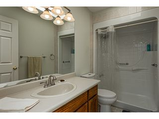 "Photo 33: 21023 45 Avenue in Langley: Brookswood Langley House for sale in ""Cedar Ridge - Central Langley"" : MLS®# R2467264"