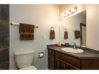 "Photo 28: 21023 45 Avenue in Langley: Brookswood Langley House for sale in ""Cedar Ridge - Central Langley"" : MLS®# R2467264"