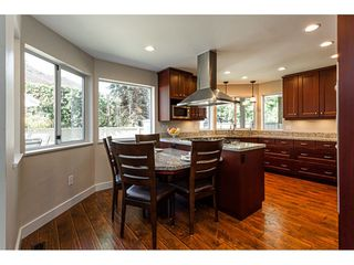 "Photo 6: 21023 45 Avenue in Langley: Brookswood Langley House for sale in ""Cedar Ridge - Central Langley"" : MLS®# R2467264"