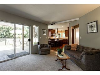 "Photo 10: 21023 45 Avenue in Langley: Brookswood Langley House for sale in ""Cedar Ridge - Central Langley"" : MLS®# R2467264"