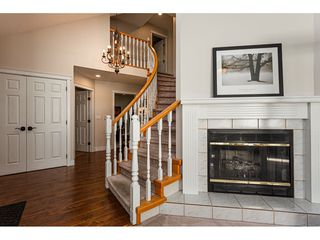 "Photo 22: 21023 45 Avenue in Langley: Brookswood Langley House for sale in ""Cedar Ridge - Central Langley"" : MLS®# R2467264"