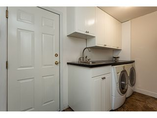 "Photo 29: 21023 45 Avenue in Langley: Brookswood Langley House for sale in ""Cedar Ridge - Central Langley"" : MLS®# R2467264"