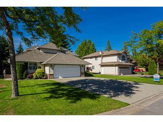 "Photo 39: 21023 45 Avenue in Langley: Brookswood Langley House for sale in ""Cedar Ridge - Central Langley"" : MLS®# R2467264"