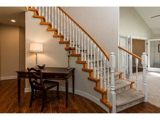 "Photo 21: 21023 45 Avenue in Langley: Brookswood Langley House for sale in ""Cedar Ridge - Central Langley"" : MLS®# R2467264"