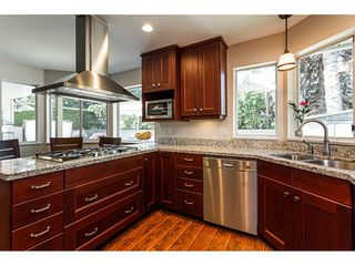 "Photo 4: 21023 45 Avenue in Langley: Brookswood Langley House for sale in ""Cedar Ridge - Central Langley"" : MLS®# R2467264"