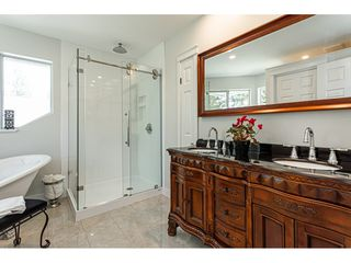 "Photo 12: 21023 45 Avenue in Langley: Brookswood Langley House for sale in ""Cedar Ridge - Central Langley"" : MLS®# R2467264"