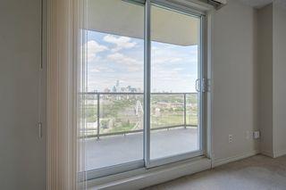 Photo 7: 1604 10649 SASKATCHEWAN Drive in Edmonton: Zone 15 Condo for sale : MLS®# E4203836