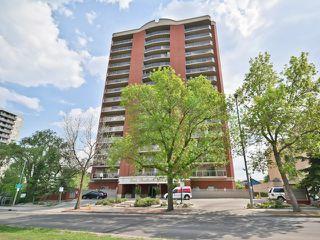 Photo 30: 1604 10649 SASKATCHEWAN Drive in Edmonton: Zone 15 Condo for sale : MLS®# E4203836