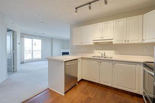 Photo 10: 1604 10649 SASKATCHEWAN Drive in Edmonton: Zone 15 Condo for sale : MLS®# E4203836