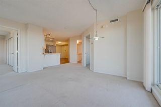 Photo 6: 1604 10649 SASKATCHEWAN Drive in Edmonton: Zone 15 Condo for sale : MLS®# E4203836