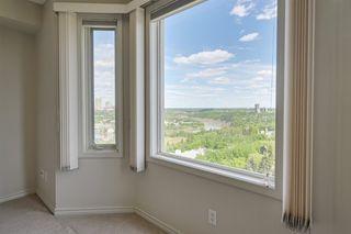 Photo 23: 1604 10649 SASKATCHEWAN Drive in Edmonton: Zone 15 Condo for sale : MLS®# E4203836