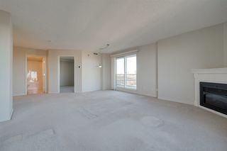 Photo 3: 1604 10649 SASKATCHEWAN Drive in Edmonton: Zone 15 Condo for sale : MLS®# E4203836