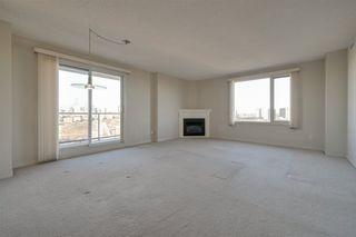 Photo 2: 1604 10649 SASKATCHEWAN Drive in Edmonton: Zone 15 Condo for sale : MLS®# E4203836