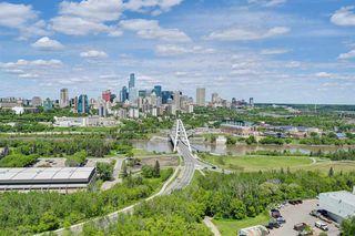 Photo 18: 1604 10649 SASKATCHEWAN Drive in Edmonton: Zone 15 Condo for sale : MLS®# E4203836