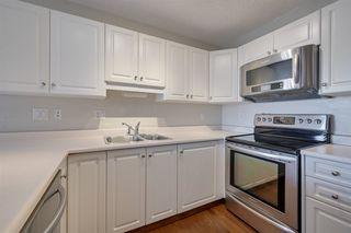 Photo 11: 1604 10649 SASKATCHEWAN Drive in Edmonton: Zone 15 Condo for sale : MLS®# E4203836