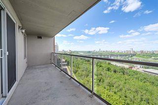 Photo 13: 1604 10649 SASKATCHEWAN Drive in Edmonton: Zone 15 Condo for sale : MLS®# E4203836