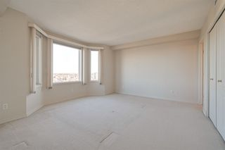 Photo 20: 1604 10649 SASKATCHEWAN Drive in Edmonton: Zone 15 Condo for sale : MLS®# E4203836