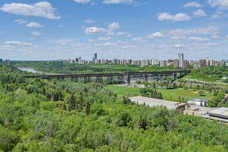 Photo 19: 1604 10649 SASKATCHEWAN Drive in Edmonton: Zone 15 Condo for sale : MLS®# E4203836