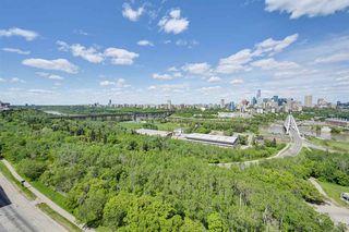 Photo 16: 1604 10649 SASKATCHEWAN Drive in Edmonton: Zone 15 Condo for sale : MLS®# E4203836