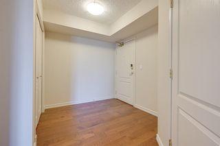 Photo 12: 1604 10649 SASKATCHEWAN Drive in Edmonton: Zone 15 Condo for sale : MLS®# E4203836
