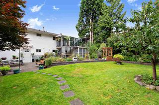 Photo 19: 1764 GREENMOUNT Avenue in Port Coquitlam: Oxford Heights House for sale : MLS®# R2477766