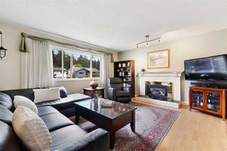 Photo 2: 1764 GREENMOUNT Avenue in Port Coquitlam: Oxford Heights House for sale : MLS®# R2477766
