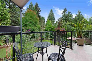 Photo 16: 1764 GREENMOUNT Avenue in Port Coquitlam: Oxford Heights House for sale : MLS®# R2477766