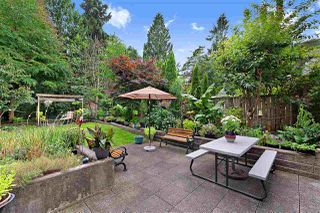 Photo 17: 1764 GREENMOUNT Avenue in Port Coquitlam: Oxford Heights House for sale : MLS®# R2477766