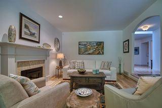 Photo 13: 696 CONRAD Road: Roberts Creek House for sale (Sunshine Coast)  : MLS®# R2478128