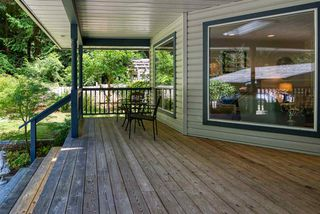 Photo 23: 696 CONRAD Road: Roberts Creek House for sale (Sunshine Coast)  : MLS®# R2478128
