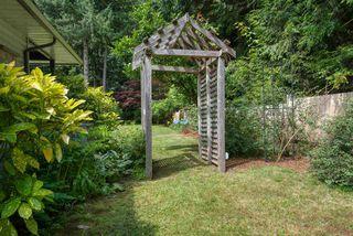 Photo 27: 696 CONRAD Road: Roberts Creek House for sale (Sunshine Coast)  : MLS®# R2478128