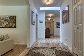 Photo 17: 696 CONRAD Road: Roberts Creek House for sale (Sunshine Coast)  : MLS®# R2478128