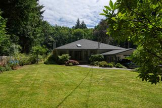 Photo 26: 696 CONRAD Road: Roberts Creek House for sale (Sunshine Coast)  : MLS®# R2478128
