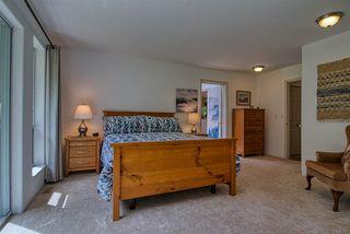 Photo 14: 696 CONRAD Road: Roberts Creek House for sale (Sunshine Coast)  : MLS®# R2478128