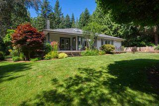 Photo 30: 696 CONRAD Road: Roberts Creek House for sale (Sunshine Coast)  : MLS®# R2478128