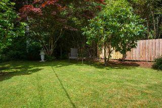 Photo 28: 696 CONRAD Road: Roberts Creek House for sale (Sunshine Coast)  : MLS®# R2478128