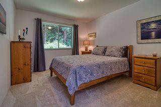 Photo 34: 696 CONRAD Road: Roberts Creek House for sale (Sunshine Coast)  : MLS®# R2478128