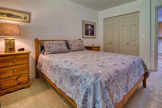 Photo 16: 696 CONRAD Road: Roberts Creek House for sale (Sunshine Coast)  : MLS®# R2478128