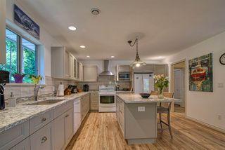 Photo 6: 696 CONRAD Road: Roberts Creek House for sale (Sunshine Coast)  : MLS®# R2478128